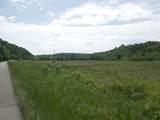 2 Upper Brush Creek Road - Photo 11