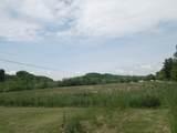 2 Upper Brush Creek Road - Photo 12