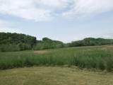2 Upper Brush Creek Road - Photo 9