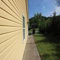 916 Greenwood Drive - Photo 14