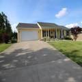 916 Greenwood Drive - Photo 2