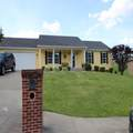 916 Greenwood Drive - Photo 5