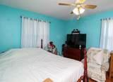 422 Gratz Street - Photo 9