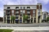 535 Upper Street - Photo 1
