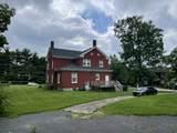 1855 Nicholasville Road - Photo 13