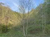 0002 Pence Branch Road - Photo 24
