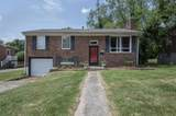 442 Duell Drive - Photo 1