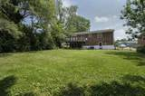 442 Duell Drive - Photo 38