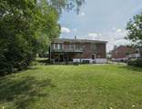 442 Duell Drive - Photo 39
