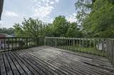442 Duell Drive - Photo 4