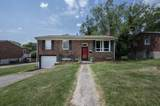 442 Duell Drive - Photo 41