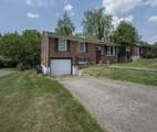 442 Duell Drive - Photo 42