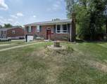 442 Duell Drive - Photo 43