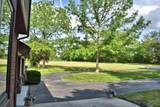 2756 Pine Grove Rd - Photo 47
