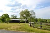 2756 Pine Grove Rd - Photo 53