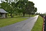 2756 Pine Grove Rd - Photo 58