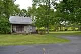 2756 Pine Grove Rd - Photo 14