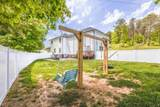 31 Coldwater Trace - Photo 18