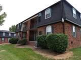 3201 Georgetown Road - Photo 1
