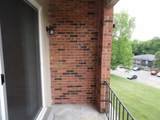 3201 Georgetown Road - Photo 24