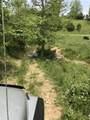480 & 870 Pilot View Road - Photo 5