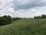 480 & 870 Pilot View Road - Photo 9