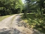 320 Lumpkins Road - Photo 11