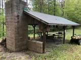 0 Carpenter Ridge Road - Photo 1