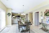 472 Southpoint Drive - Photo 10