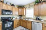 472 Southpoint Drive - Photo 12