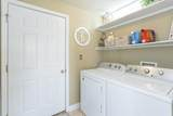 472 Southpoint Drive - Photo 13