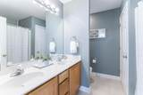 472 Southpoint Drive - Photo 18