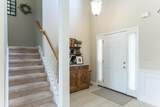 472 Southpoint Drive - Photo 4