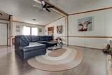 510 Spruce Court - Photo 4