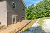 1343 Bastin Creek Road - Photo 46