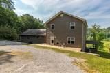 1343 Bastin Creek Road - Photo 47