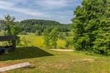 1343 Bastin Creek Road - Photo 48