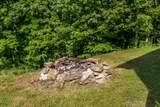 1343 Bastin Creek Road - Photo 50