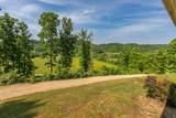 1343 Bastin Creek Road - Photo 6