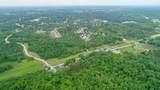 3333-3349 Cincinnati Pike - Photo 3