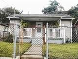 945 Delaware Avenue - Photo 1