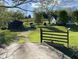 5110 Muddy Ford Road Road - Photo 1