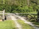 5110 Muddy Ford Road Road - Photo 4