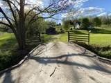 5110 Muddy Ford Road Road - Photo 7