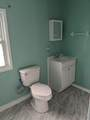108 Water Works Avenue - Photo 4