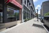 525 Main Street - Photo 2