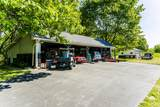 744 River Hill Drive - Photo 59