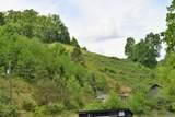5362 Rockhouse Creek Road - Photo 27