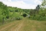 5362 Rockhouse Creek Road - Photo 30
