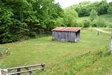 5362 Rockhouse Creek Road - Photo 31
